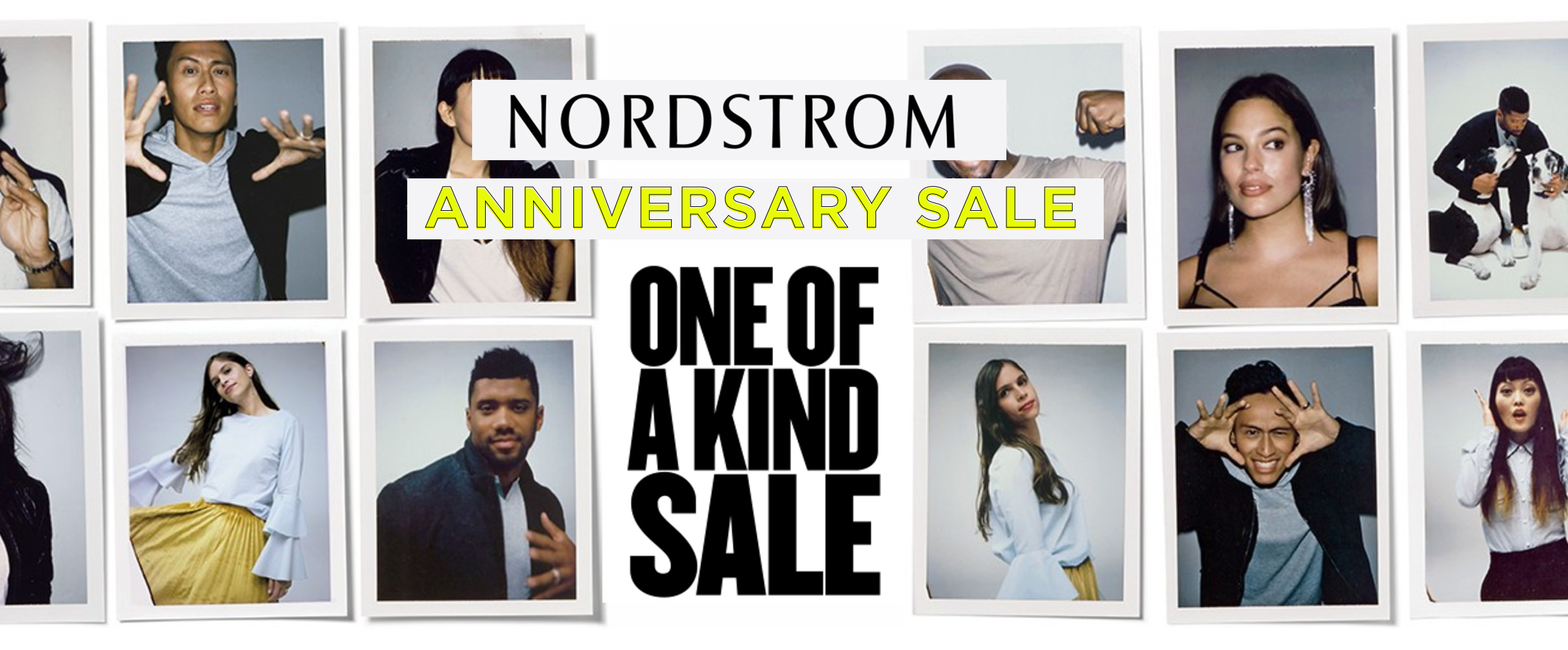 f6ede455eee5b Nordstrom Anniversary Sale  The Tips + Tricks You Need to Know ...
